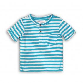 Тениска на моряшко райе springs_eco07_C28-20