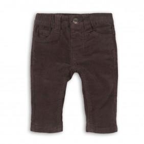 Зимно панталонче 972009_A25-20