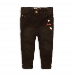 Черни дънки с декорации mix06_C31-20