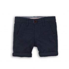 Къси панталонки shore6_C28-20