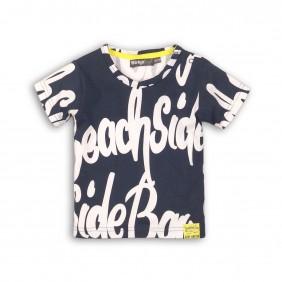 Тениска bretan_27703_LA9-20