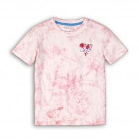 Тениска за момче surf6_C29-20