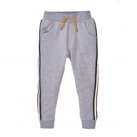 Спортен панталон за момче patrol_40579_D26-20