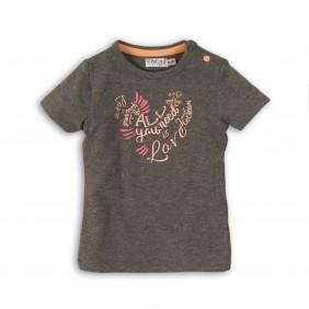 Тениска starlight_30643_A10-20