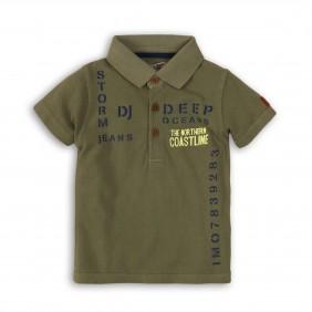 Тениска /ризка florida_30135_A30-20
