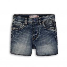 Дънкови къси панталони venice6_C17-20