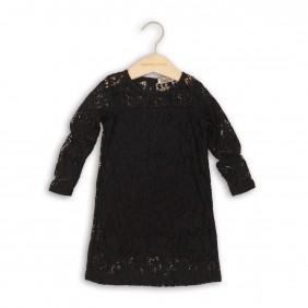 Дантелена рокля в черно centre_29047_A25-20