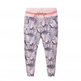 Летен панталон DJ DUTCHJEANS sassy_34005_А33-20