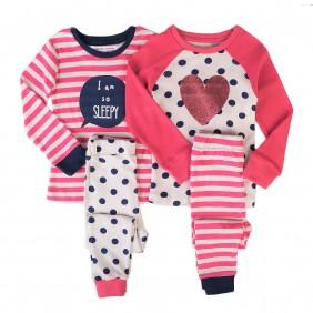 Комплект пижамки 2PYJA 03-20