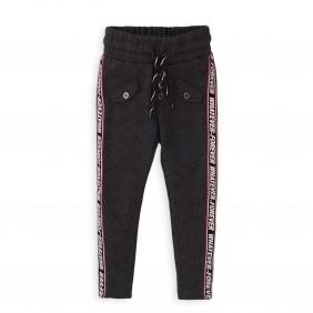 Панталон за момиче stylish_36094_D5-20