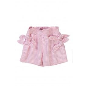 Къси панталони pool6_C13-20