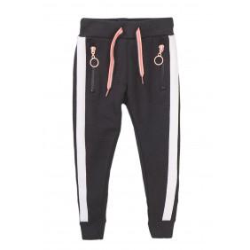 Ежеденевен панталон за момиче shine_38088_F3-20