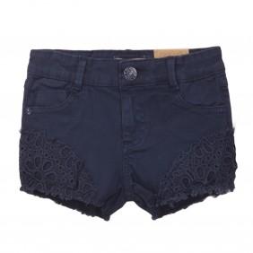 Панталонки с дантела amour_38011_D1-20