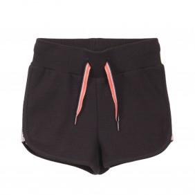 Къси панталонки shine_38077_D21-20