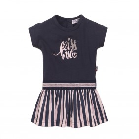 Детска рокля luck_38274_D0-20