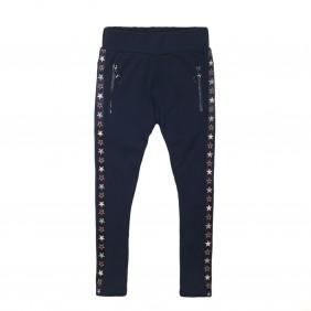 Ежедневен панталон amour_38008_D25-20