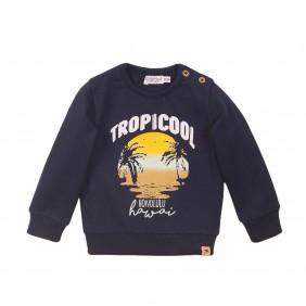 Суитчер Tropicool