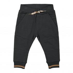 Ежедневен панталон