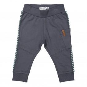 Спортно панталонче