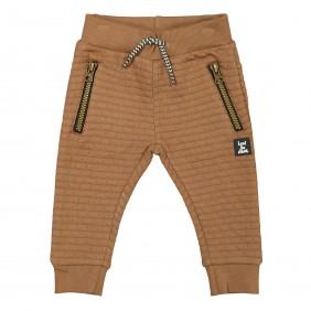 Панталон с текстура