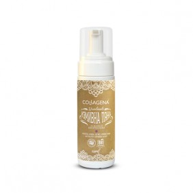 Измивна пяна за кожа с акне COLLAGENA collagena_acneskin_foam-20