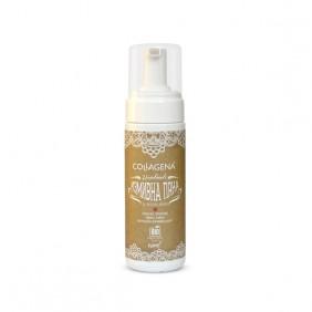 Измивна пяна за мазна кожа COLLAGENA collagena_oilyskin_foam-20