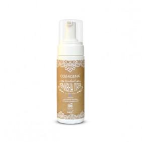 Измивна пяна за суха кожа COLLAGENA collagena_dryskin_foam-20