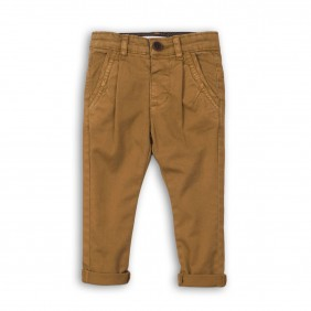Панталон formal10_C18-20