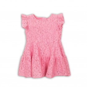 Бебешка рокля fruits5_C14-20