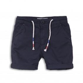 Къси панталони good3_C5-20
