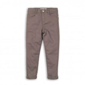 Панталон gpant1_A15-20