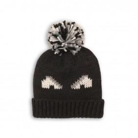 Детска зимна шапка HAT42_A9-20