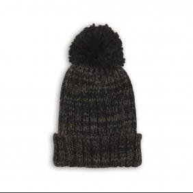 Зимна шапка hat50_A8-20