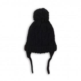 Детска зимна шапка HAT01_A8-20
