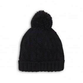 Детска шапка HAT45_A9-20