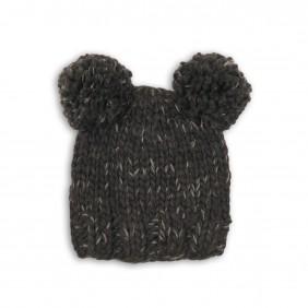 Детска шапка HAT19_A8-20