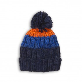 Зимна шапка hat27_A8-20