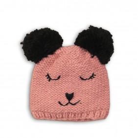 Детска зимна шапка HAT30_A8-20