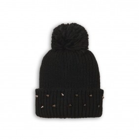 Стилна зимна шапка headwear_HT20_C21s-20