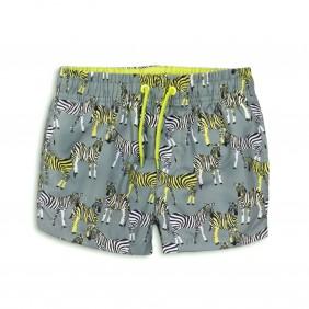 Плажни панталонки KBboard17_C20s-20