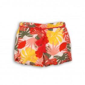 Цветни къси панталонки kenya5_C25-20