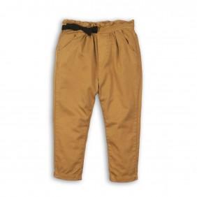 Панталонче