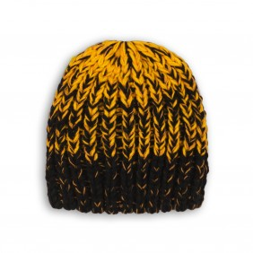 Зимна плетена шапка limit19_A9-20