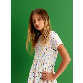 Лятна рокля 6KDRESS8_F2-20