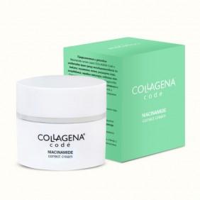 NІАСІNАМІDЕ соrrесt сrеаm СОLLАGЕNА collagena_niacinamide-20