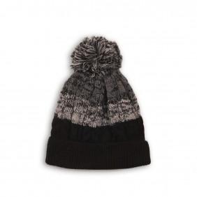 Зимна шапка за момче headwear_OBHT05_C29_S-20