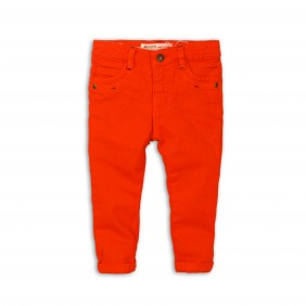 Панталон/ дънки OUT04_C27-20