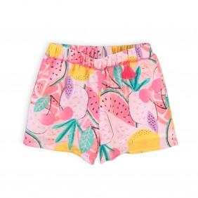 Красиви летни панталони paradise7_D17-20