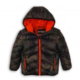 Зимно яке за момче ppad6_ppad18_A44-20