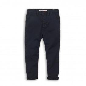 Панталон chino parisian4_C20-20